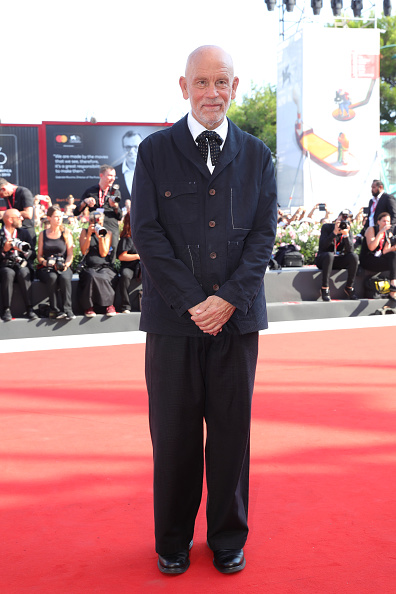 """The New Pope「""""The New Pope"""" Red Carpet Arrivals - The 76th Venice Film Festival」:写真・画像(0)[壁紙.com]"""