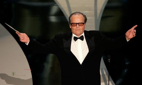 Decisions「78th Annual Academy Awards - Show」:写真・画像(18)[壁紙.com]