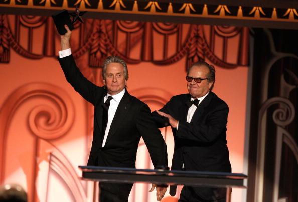 Motion Picture Association of America Award「37th AFI Life Achievement Award On TV Land Prime - Show」:写真・画像(4)[壁紙.com]