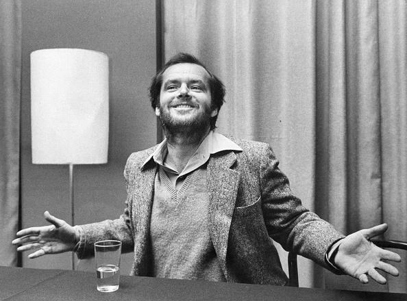 Time「Jack Nicholson」:写真・画像(12)[壁紙.com]
