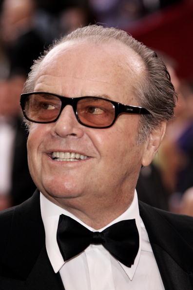 Black Color「78th Annual Academy Awards - Arrivals」:写真・画像(3)[壁紙.com]