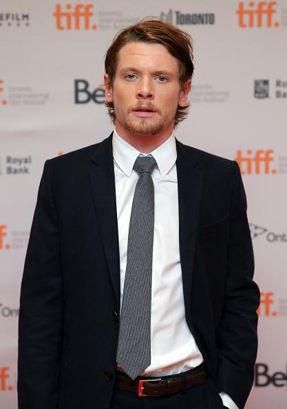 "Adults Only「""'71"" Premiere - 2014 Toronto International Film Festival」:写真・画像(16)[壁紙.com]"