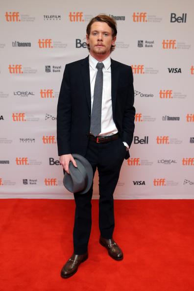 "Adults Only「""'71"" Premiere - 2014 Toronto International Film Festival」:写真・画像(17)[壁紙.com]"