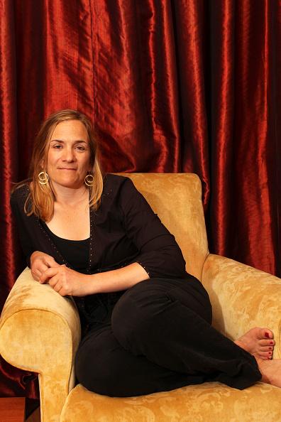Armchair「Tracy Chevalier...」:写真・画像(18)[壁紙.com]