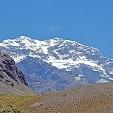 アコンカグア山壁紙の画像(壁紙.com)