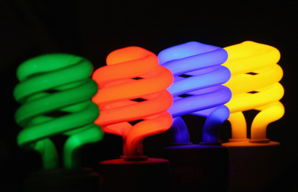 Light Bulb「British Gas Controversially Increases Its Energy Prices」:写真・画像(11)[壁紙.com]