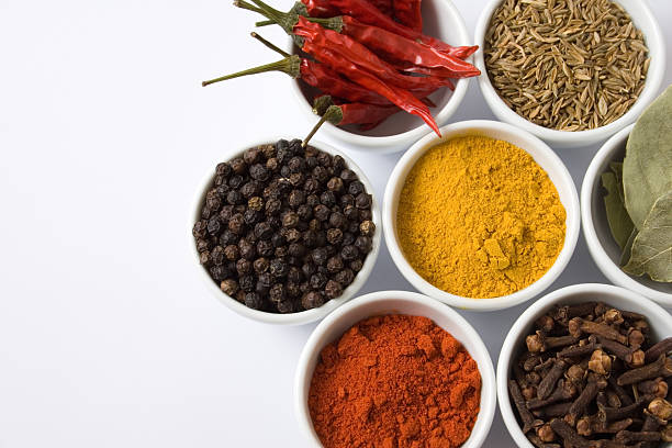 Seven spices 2:スマホ壁紙(壁紙.com)