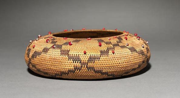 Grass Family「Trinket Bowl」:写真・画像(7)[壁紙.com]