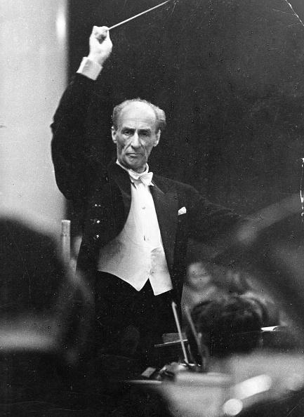 Slava Katamidze Collection「Mravinski Conducting」:写真・画像(18)[壁紙.com]