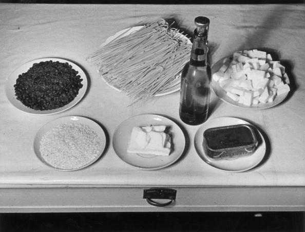 No People「French Rations」:写真・画像(19)[壁紙.com]