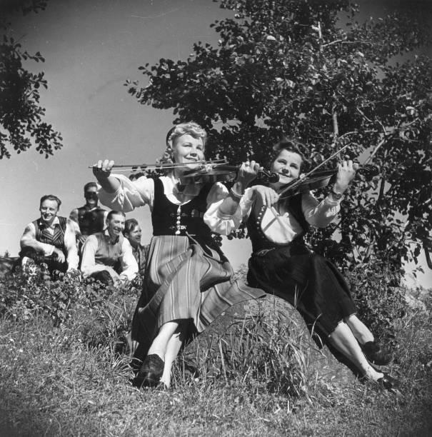 Finnish Folk:ニュース(壁紙.com)
