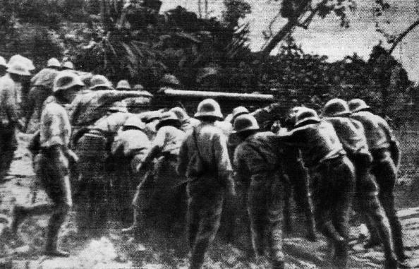 Japanese Military「Japanese Army」:写真・画像(15)[壁紙.com]