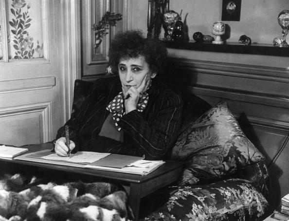 Author「Colette」:写真・画像(12)[壁紙.com]