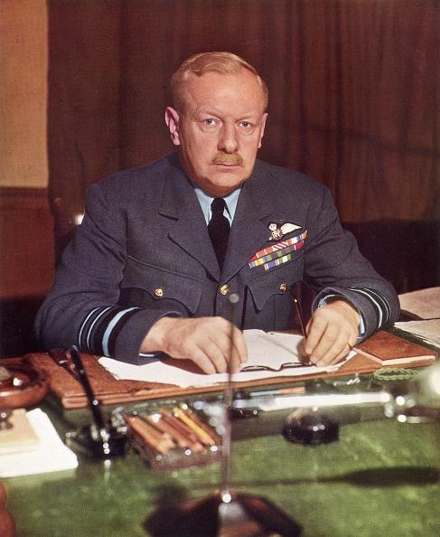 Air Force「Bomber Harris」:写真・画像(10)[壁紙.com]