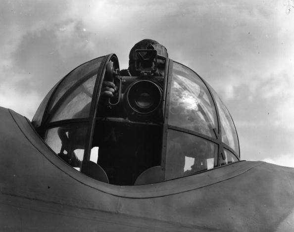 Photography Themes「RAF Photographer」:写真・画像(3)[壁紙.com]
