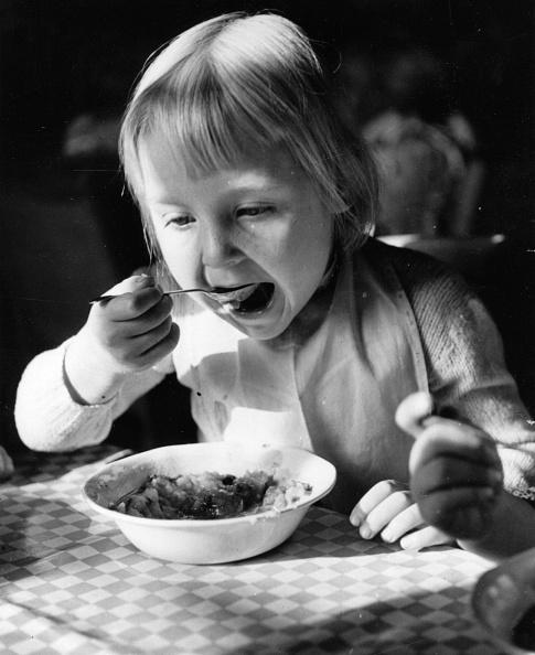 Fred Ramage「Breakfast Time」:写真・画像(19)[壁紙.com]