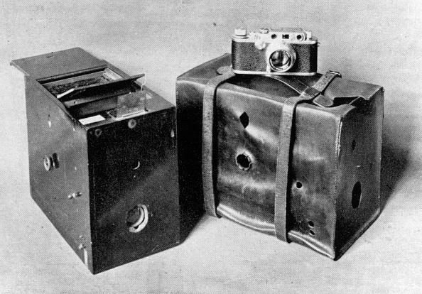 Photography Themes「Camera Comparison」:写真・画像(14)[壁紙.com]