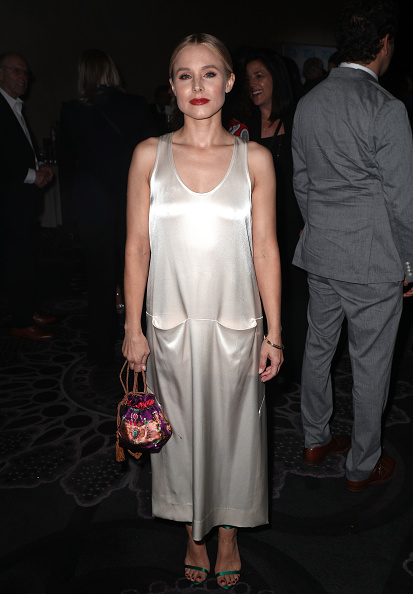 Kristen Bell「2018 Summer TCA Tour - 34th Annual Television Critics Association Awards」:写真・画像(6)[壁紙.com]