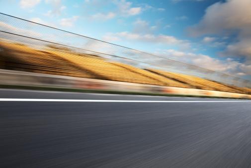 Motor Racing Track「Race Track」:スマホ壁紙(16)