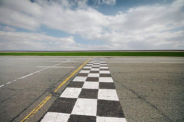 Race Track:スマホ壁紙(壁紙.com)