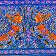 Elephant壁紙の画像(壁紙.com)