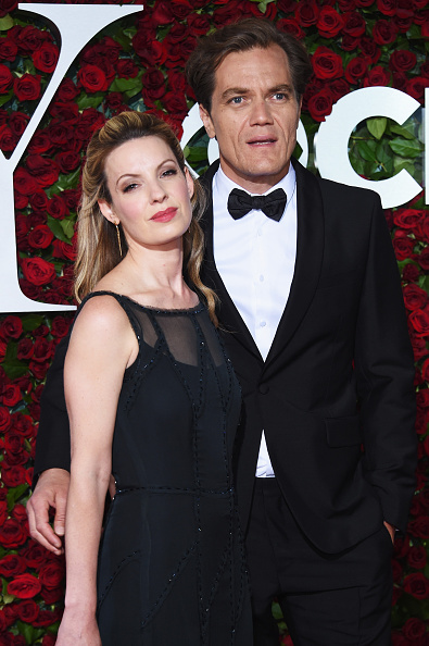 70th Annual Tony Awards「2016 Tony Awards - Arrivals」:写真・画像(7)[壁紙.com]