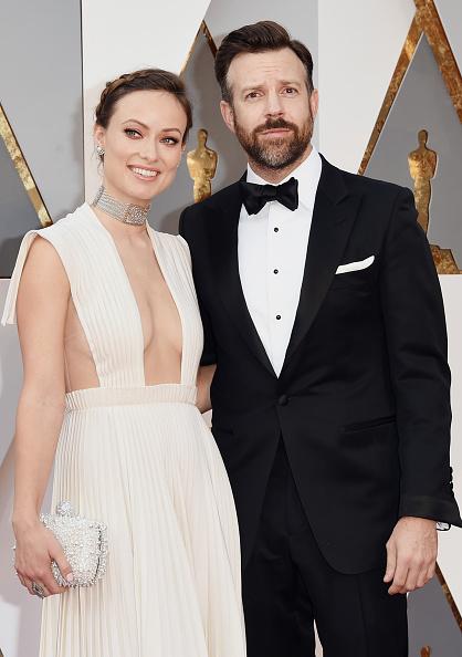 Academy Awards「88th Annual Academy Awards - Arrivals」:写真・画像(13)[壁紙.com]