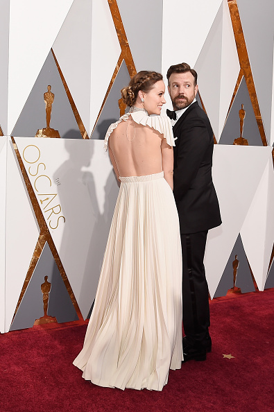 Arrival - 2016 Film「88th Annual Academy Awards - Arrivals」:写真・画像(17)[壁紙.com]