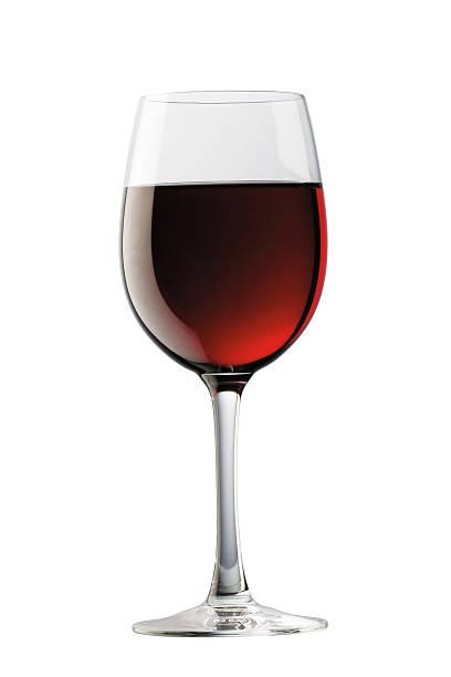 レッドワイン:スマホ壁紙(壁紙.com)