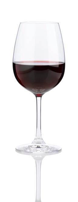 ワイン「Red Wine」:スマホ壁紙(13)