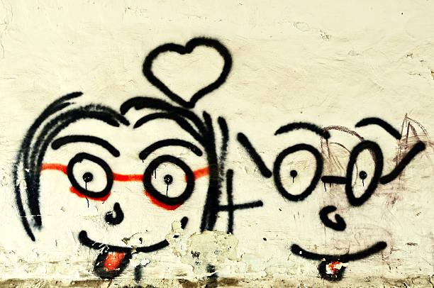モスクワ市 ロシア のスマホ壁紙 id 145653880 love two cute
