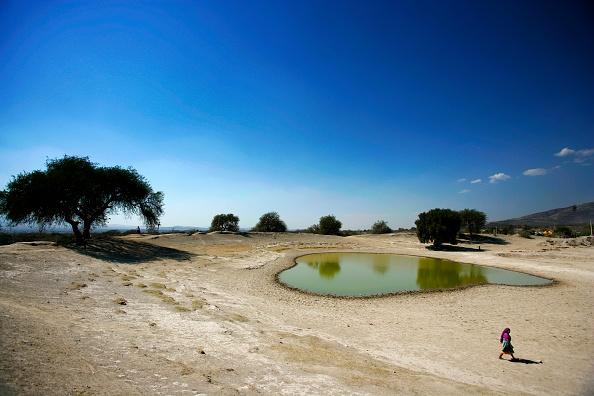 ラテンアメリカ「Water Issues in Mexico」:写真・画像(18)[壁紙.com]