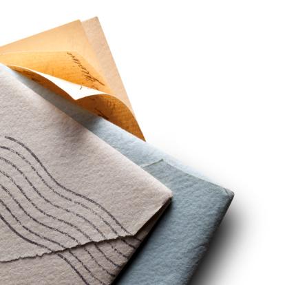 母の日「旧文字を包み込みます。」:スマホ壁紙(7)