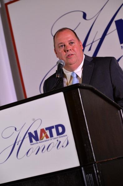 Southern USA「2013 NATD Honors」:写真・画像(6)[壁紙.com]