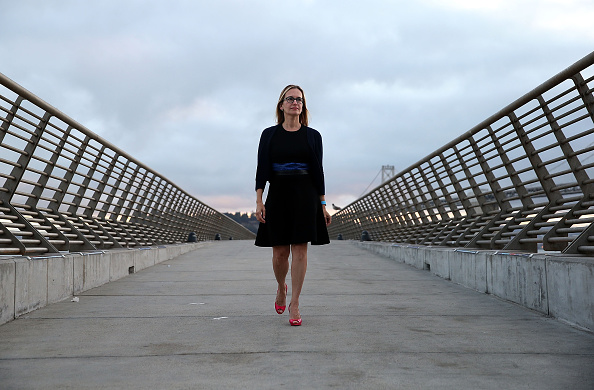 Finance and Economy「Jacqueline Reses Departs Yahoo! To Join Jack Dorsey's Square Inc」:写真・画像(12)[壁紙.com]