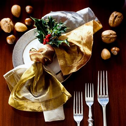 Christmas Cracker「Kelly Hooppen tables」:スマホ壁紙(3)
