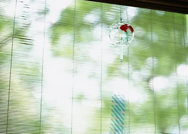 夏の音のまとめ:2007年03月26日(壁紙.com)