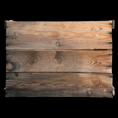 Crate「Wooden crate」:スマホ壁紙(13)