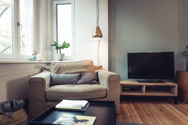 Interior Living Room:スマホ壁紙(壁紙.com)