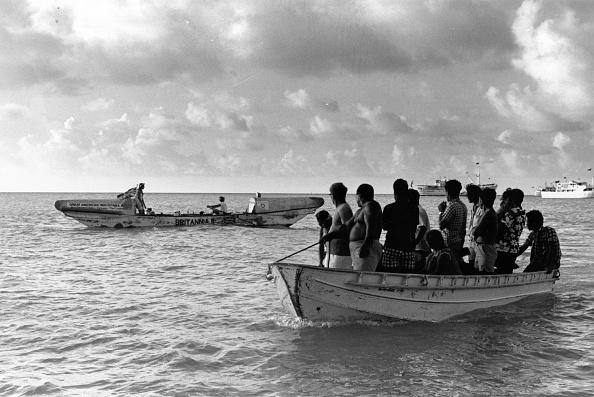 Rowing「Brittannia II」:写真・画像(10)[壁紙.com]