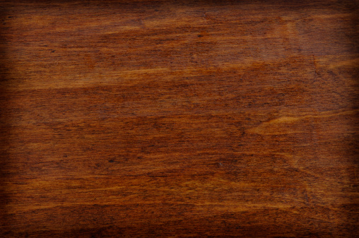 Mahogany「Dark Wood」:スマホ壁紙(6)