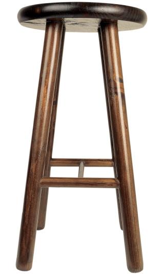 Stool「a wooden stool」:スマホ壁紙(14)