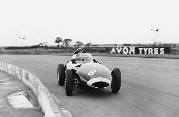 1950-1959「XIII RAC British Grand Prix」:写真・画像(10)[壁紙.com]