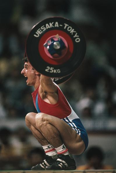オリンピック「XXIV Olympic Summer Games」:写真・画像(11)[壁紙.com]