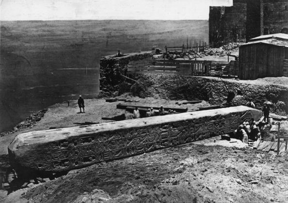 1870-1879「Depredation」:写真・画像(12)[壁紙.com]