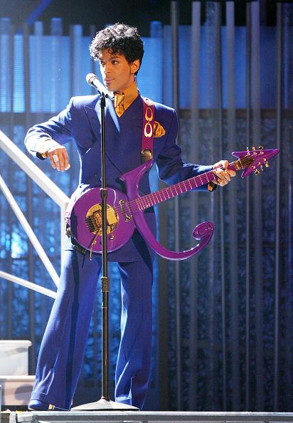 Musician「46th Annual Grammy Awards - Show」:写真・画像(8)[壁紙.com]