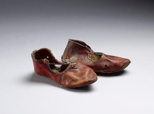 Shoe「Shoes」:写真・画像(5)[壁紙.com]