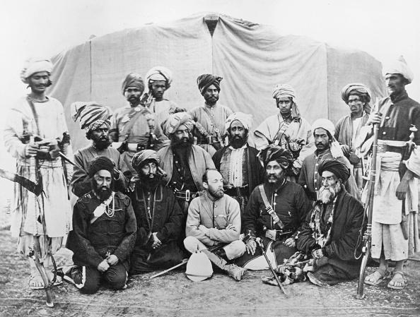 Kabul「Cavagnari」:写真・画像(16)[壁紙.com]