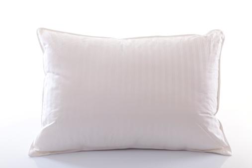 Pillow「Pillow」:スマホ壁紙(5)