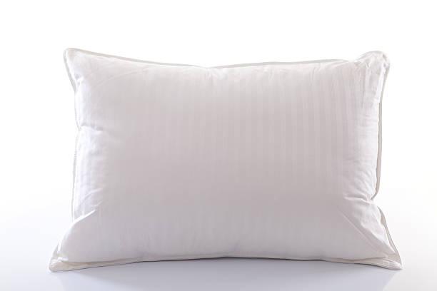 Pillow:スマホ壁紙(壁紙.com)